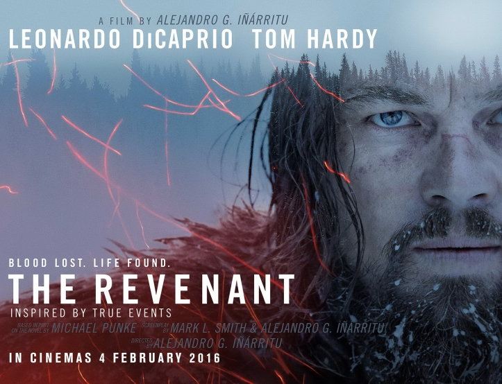 The-Revenant-2sht_Camp-B